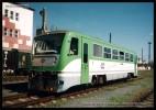 812 613-8, Olomouc hl.n., 23.05.2003, scan