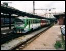 812 613-8, Praha Masaryk.nádr., 22.05.2004, scan starší fotografie