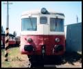 820 042-0, ZSSK, čelo, depo Poprad, 27.08.2003, scan