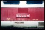 820 042-0, ZSSK, čelo, depo Poprad, 27.08.2003, scan, označení