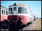 820.038, ZSSK, depo Poprad, 27.08.2003, scan