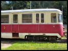 820.057, Železniční společnost Tanvald, depo Tanvald, 14.08.2012, část vozu
