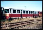 820.110, odstaven, DKV Č.Třebová, 11.09.2004, scan
