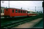 820.113, Olomouc hl.n., 17.04.2004, scan 1