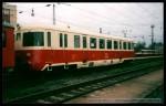 820.113, Olomouc hl.n., 17.04.2004, scan