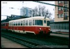 820.113, Olomouc hl.n., 17.04.2004, scan 2