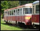 820.114-7, Železniční společnost Tanvald, depo Tanvald, 14.08.2012