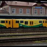 914 184-7, DKV Praha, Kutná Hora, 18.04.2012