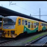 914 195-3, DKV Plzeň, Praha Mas.n., 29.11.2012