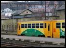 95 54 5 814 023-8, DKV Praha, Praha Smíchov, 22.11.2013