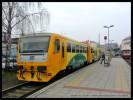 95 54 5 814 037-8, DKV Olomouc, Opava východ, 4.3.2014