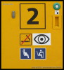 95 54 5 814 037-8, DKV Olomouc, Opava východ, 4.3.2014, piktogram