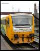 95 54 5 814 047-7, DKV Praha, Česká Lípa hl.n., 24.03.2014