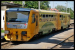 95 54 5 814 052-7, DKV Olomouc, Kojetín, 16.06.2012