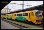 95 54 5 814 056-8, DKV Plzeň, Praha Mas.n., 26.11.2012