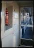 Bmz 232, 61 81 21-90 003-8, DKV Olomouc, Břeclav, 18.06.2014, dveře