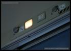 Bmz 232, 61 81 21-90 003-8, DKV Olomouc, Břeclav, 18.06.2014, kontrolní světlo