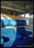 Bmz 232, 61 81 21-90 003-8, DKV Olomouc, Břeclav, 18.06.2014, sedadla