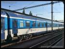 Bmz 232, 61 81 21-90 003-8, DKV Olomouc, Bohumín, 16.06.2014