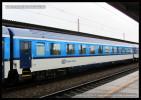 Bmz 232, 61 81 21-90 018-6, DKV Olomouc, Pardubice hl.n., 10.04.2014