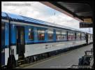 Bmz 232, 61 81 21-90 022-8, DKV Olomouc, Žilina, 09.04.2014