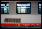Bmz, 61 81 21-90 022-8, DKV Olomouc, Břeclav, 04.03.2014, označení na voze