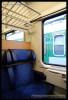 Bmz, 61 81 21-90 022-8, DKV Olomouc, Břeclav, 04.03.2014, sedadlo
