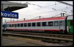 Bmz, 61 81 21-90 022-8, DKV Olomouc, Otrokovice, 04.03.2014,