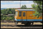 MD1-1, 60 54 89-29 017-7, Brno hl.n. 11.07.2013, část vozu