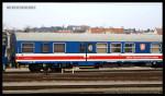 MV 80 54 99-86 003-1, Brno Hl.n., 07.04.2012