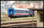 MV 80 54 99-86 003-1, Brno Hl.n., 21.04.2012