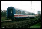 MV pro železniční svršek 8054 33-00 003-3, Olomouc hl.n. 12.4.04, nově CZ-SŽDC 8054 99-86 003-1, ex Bymee 22-44 309, reko2000