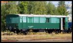 TSS 60 54 89-29 296-7, 09.09.2012, Chomutov