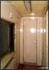 01 Ds 925, 50 54 95 40 083-8, DKV Olomouc, R 733 Brno-Bohumín, 11.12.2010, boční okno