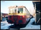 830 087-3, depo Olomouc, 2005