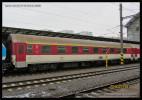 Apeer, 61 56 19-70 013-6, ZSSK, Praha hl.n., 20.02.2013
