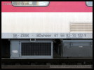 BDsheer, 61 56 82-70 102-9, ZSSK, Praha hl.n., 09.04.2012
