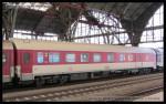 BDsheer, 61 56 82-70 102-9, ZSSK, Praha hl.n., 09.04.2012, pohled na vůz