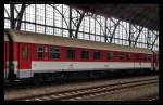 BDsheer, 61 56 82-70 103-7, ZSSK, Praha hl.n., 25.10.2012