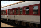 BDsheer, 61 56 82-70 104-5, ZSSK, Praha hl.n., 05.08.2012, nápisy na voze