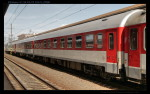BDsheer, 61 56 82-70 104-5, ZSSK, Praha hl.n., 05.08.2012