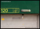 Bh, 50 56 21-18 300-1, ZSSK, Prievidza, 20.04.2013, výr. štítek