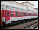 Bpeer, 61 56 20-70 001-8 ZSSK, Bratislava hl.st,11.04.2013