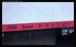 Bpeer, 61 56 20-70 002-6, Bratislava hl.st., 07.12.2012, označení na voze