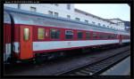 Bpeer, 61 56 20-70 002-6, Bratislava hl.st., 07.12.2012, pohled na vůz