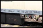 Bpeer, 61 56 20-70 007-5, ZSSK, Bratislava hl.st, 11.04.2013