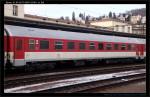 Bpeer, 61 56 20-70 008-3, Bratislava hl.st., 07.12.2012, pohled na vůz