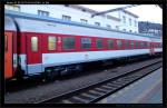 Bpeer, 61 56 20-70 010-9, Bratislava hl.st., 07.12.2012