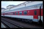 Bpeer, 61 56 20-70 012-5, Bratislava hl.st., 07.12.2012, pohled na vůz