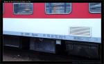 Bpeer, 61 56 20-70 012-5, označení na voze, Bratislava hl.st., 07.12.2012